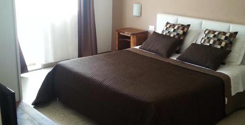 Camere Pescara Centro : B b pescara bed and breakfast pescara centro